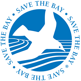 Chesapeake Bay Foundation Logo